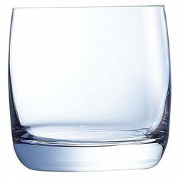 Szklanka niska | różne wymiary | 200-370ml | vigne marki Arcoroc