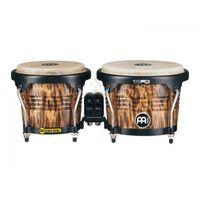 Fwb190lb drewniane bongosy z serii marathon 6 3/4
