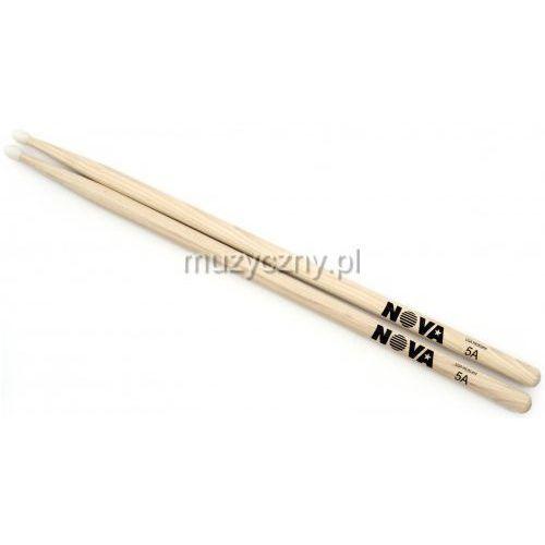 Vic Firth Nova 5AN pałki perkusyjne (instrument muzyczny)