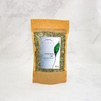 Epmedium sagittatum 50g horny goat weed  od producenta Magiczne ogrody