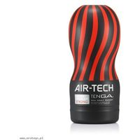 Tenga (jap) Tenga - air-tech reusable vacuum cup (strong) (4560220554555)