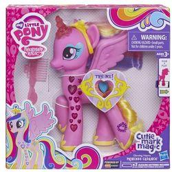 MLP Księżniczka Cadance, produkt marki Hasbro