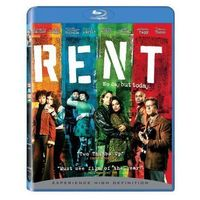 Imperial cinepix Rent