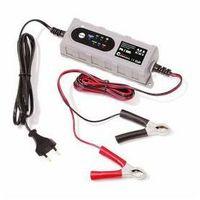 Ładowarka/prostownik Compass 6/12V, 120 Ah - produkt z kategorii- Ładowarki do akumulatorów