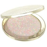 Guerlain  meteorites voyage compacted pearls of powder 11g w puder 01 mythic