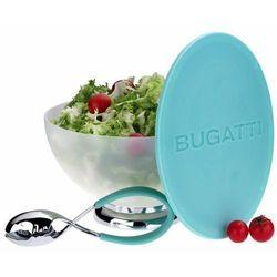 Salaterka BUGATTI Primavera 65-7100C5U Seledynowy, towar z kategorii: Pozostały sprzęt AGD