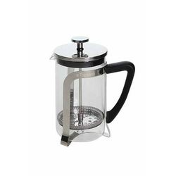 French press armonia 0,8l marki Tognana