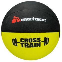 Piłka treningowa Meteor Crossfit 29045 - sprawdź w hurtowniasportowa.net