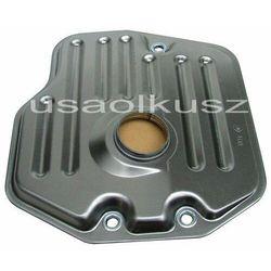Filtr oleju automatycznej skrzyni biegów Scion xB 2,4 2008-