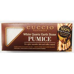 Cuccio Naturalny pumeks do stóp - produkt z kategorii- Pumeksy