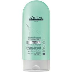 LOREAL Expert Volumetry Odżywka do włosów zwiększająca objętość 150 ml, kup u jednego z partnerów