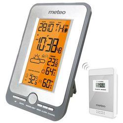 Stacja pogody METEO SP83 (5907265012630)