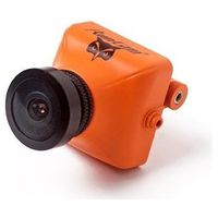 RunCam OWL PLUS FPV (FOV 150°,700TVL, 5-22V)