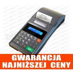 Drukarka fiskalna NOVITUS DEON E - sprawdź w wybranym sklepie
