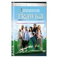 Film IMPERIAL CINEPIX Trawka (Sezon 1) Weeds