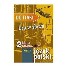 Do Itaki. Ćwiczenia dla II klasy gimnazjum. - Aldona Skudrzykowa, Krystyna Urban