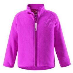 Bluza Polarowa Reima AVOCADO różowy (fuksja) ()