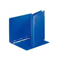 Segregator ofertowy Esselte A4/38 4DR/20 niebieski 49757