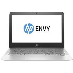 HP Envy  P1S31EA