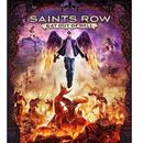Saints Row Re-Elected & Gat out the Hell (Xbox One)