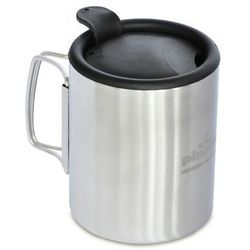 Garnek Pinguin Mug steel 0,3ml