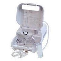 Inhalator DIAGNOSTIC P1 + maska dla dzieci - sprawdź w wybranym sklepie