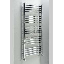 Sapho Metro grzejnik łazienkowy 450x850mm stalowy, 200w 0411-03 (8590913833977)