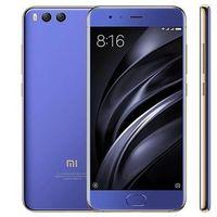 Xiaomi Mi6 6/128GB Niebieski
