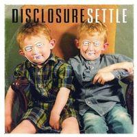 Disclosure - Settle (0602537394920)