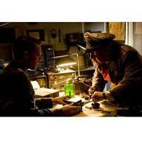 Walkiria (DVD) - Bryan Singer, towar z kategorii: Filmy wojenne