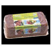 Chleb fitness cztero zbożowy 500 g Benus (5900585000141)