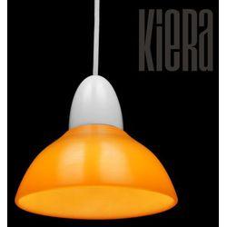 Lampa MinimaLed 0.3 Kolor - Biały / MichaŻywica z kategorii Pozostałe poza domem