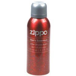 Zippo Men's essentials balsam po goleniu 100ml