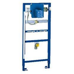 Grohe rapid SL do pisuaru 38786001 z kategorii Pozostałe artykuły hydrauliczne