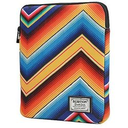 pokrowiec Burton Tablet Sleeve - Fish Blanket Print - sprawdź w wybranym sklepie