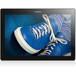 TAB 2 A10-30F marki Lenovo - tablet