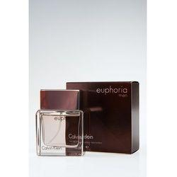 Calvin Klein Euphoria 30ml - produkt z kat. wody toaletowe dla kobiet