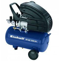 Einhell BT-AC 230/24, kup u jednego z partnerów