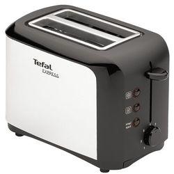 Tefal TT356110 z kategorii: tostery