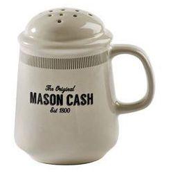 Sitko do mąki Mason Cash z kategorii Durszlaki, cedzaki i sitka