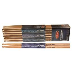 Stagg SO-5-A - pałki perkusyjne - produkt z kategorii- Pałki perkusyjne