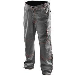 Spodnie robocze NEO 81-420-M (rozmiar M/50) (5907558415452)