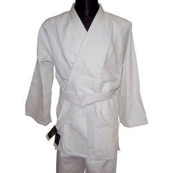 Kimono judo 120cm 450gsm - panthera od producenta Everfight