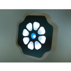 SUNFLOWER Lampka LED