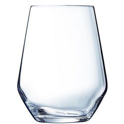 Hendi szklanka arcoroc linia vina juliette ø88x(h)110 ml (6 sztuk) - kod product id