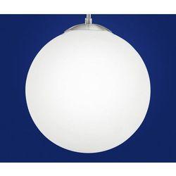 RONDO - LAMPA WISZĄCA EGLO - 85263