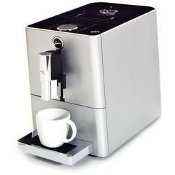 ENA Micro 9 marki Jura - ekspres do kawy