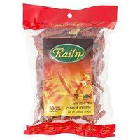 Chili całe suszone 100g Raitip