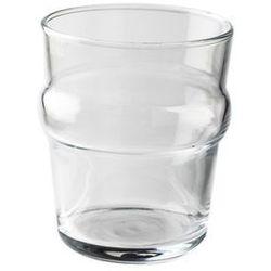 acrobate szklanka 250 ml marki Luminarc