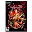 Silverfall - produkt z kat. gry PC